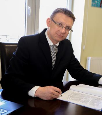 adwokat śląsk